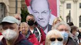 今年歐洲最重要的一場選舉》德國社民黨戲劇性超車,黨魁蕭爾茨強勢挑戰總理大位