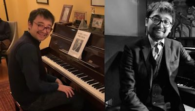 Told he may never be able to perform again, Japanese pianist returns to stage one year after anti-Asian mob attack