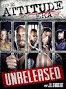 WWE: The Attitude Era - Vol. 3
