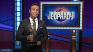 'Jeopardy' host frontrunner Mike Richards addresses past allegations