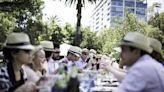2020墨爾本美酒美食節將登場