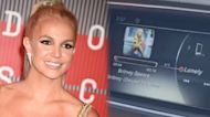 Listen to Britney Spears Sing 'Lonely' Amid On-Going Conservatorship Battle