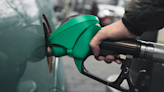 BP Shuts Some UK Gas Stations