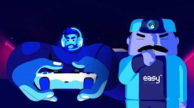 EPIC Games 向開發者免費提供線上聊天與防作弊功能 遊戲跨平台遊玩更方便 - Cool3c