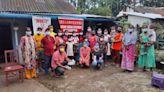 印度疫情:在台印度人攜手台灣企業與非政府組織 助印度偏鄉抗疫 | DQ 地球圖輯隊