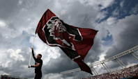 Should South Carolina vote in favor of SEC expansion? It's complicated