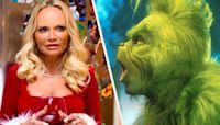 12 Festive Netflix Movies To Stream This Holiday Season