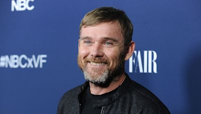 Ricky Schroder confronts Costco employee over mask requirement in viral video: 'You're just going to listen to their rules?'