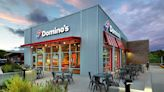 Is Domino's Stock A Buy After Bullish Q2 Results? Here's What Earnings, DPZ Stock Chart Show
