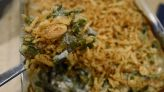 Woman Who Invented Famous Green Bean Casserole Dies at 92