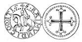 Raimundo IV de Tolosa