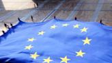 《歐股》歐央行決議利率不變、續推刺激措施 歐股挫