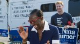 Nina Turner files FEC paperwork hinting at 2022 congressional rematch with Shontel Brown
