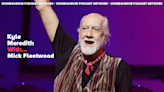 Mick Fleetwood on What's Next for Fleetwood Mac