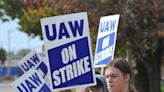 UAW wants temporary injunction in Deere strike to be vacated