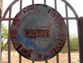 Symposium de sculpture sur granit de Laongo