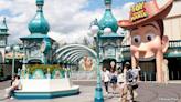日本|東京迪士尼海洋樂園 必玩、必買、必吃推薦名單