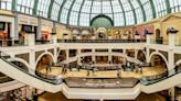 Middle East's Biggest Mall Operator Flags UAE Retail Recovery