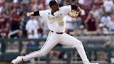 MLB World Reacts To Major Kumar Rocker News