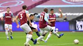West Ham vs Man City LIVE: Result and reaction from Premier League fixture today