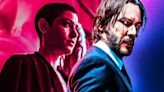 John Wick 4 Needs To Continue The Franchise's Subtle Representation