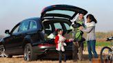 Travel Car Insurance | Bankrate