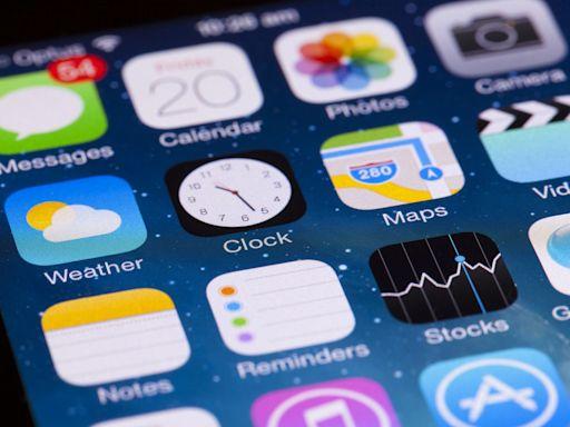 對比 Android,為什麼 iOS 總能保持極高升級率?