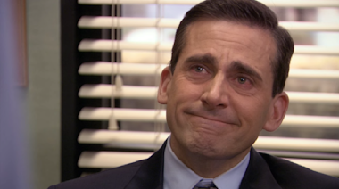 Everything Leaving Netflix In December 2020