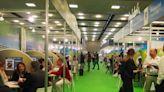 International Golf Travel Market'll be in Rome