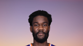 Suns extensions talks with Deandre Ayton end without deal