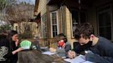 疫情拖累 全美各族裔學童 數學、閱讀都退步