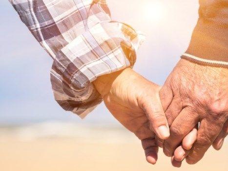 退休後該以房養老嗎?理財顧問真心話:不做以房養老,你還有這些選擇