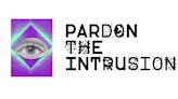 Pardon the Intrusion #18: Marcus Hutchins, the ransomware hero