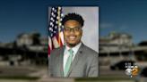 Young Philadelphia State Rep. Malcolm Kenyatta Takes On Fetterman For US Senate