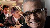 Goodfellas: Why Martin Scorsese Had To Tone Down Billy Batts' Death Scene