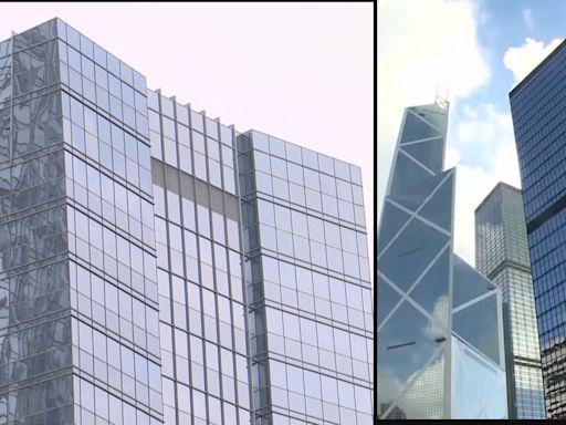 【跨境理財通】投資基金公會:大灣區需求大