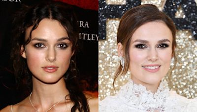 45 celebrities who don't seem to have aged over the past 20 years