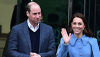 Kate Middleton divides royal fans with her latest Instagram post