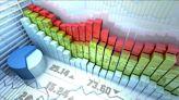 節稅神器KY股能投資嗎?買前先留意這3點 避免踩到地雷股