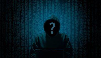 全球 13 間大型電訊企業曾遭中國黑客入侵 情報部門:黑客具高階專業技術 - ezone.hk - 科技焦點 - 科技汽車