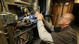 Around the House: Time to get your furnace checked