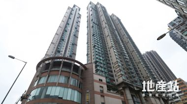 【二手破頂潮】傲雲峰套3房1448萬沽 呎價2萬創新高價 - 香港經濟日報 - 地產站 - 二手住宅 - 私樓成交