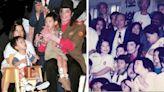巨星24年前訪台照被翻出 推特瘋傳惋嘆:太早離世!