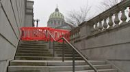 Businesses preparing for potential unrest in Pa. capital