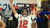 2021 Week 1 NFL Schedule Released Ahead Of Full Reveal