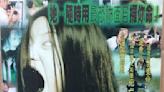 淨係識得《陰陽路》?!話你知10部香港本土靈異電影 套套嚇到破膽 新蚊娛樂 