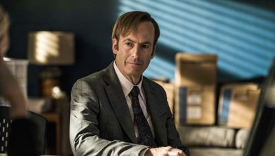 'Better Call Saul' star recovering from 'heart related' issue after collapse on set