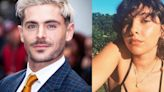 Zac Efron and His Australian Girlfriend Have Reportedly Split