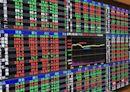 初次玩股票必勝法為何?過來人曝「4字真訣」:不會出錯 | 新奇 | NOWnews 今日新聞