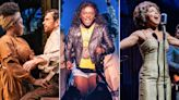 Tony Awards 2021 — a Complete List of Winners